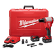 Milwaukee 2676-20 M18 FORCE LOGIC 18V Cordless Lithium-Ion High Capacity Knockout Kit