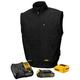 Dewalt DCHJ065C1-3XL 12V/20V Lithium-Ion Heated Jacket Vest Kit