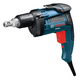 Factory Reconditioned Bosch SG450-RT 4,500 RPM Screwgun