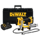 Dewalt DCGG571M1 20V MAX Cordless Lithium-Ion Grease Gun