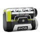 Factory Reconditioned Ryobi ZRRP4410 TEK4 Utility LED Work Light