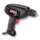Skil 6130-01 3/8 in. Corded Drill