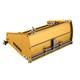 TapeTech EHC10 MAXXBOX 10 in. Extra High Capacity Finishing Box