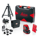 Leica 820685 Point and Cross Line Laser Kit