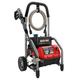 Factory Reconditioned Black Max ZRBM80721 1.2 GPM 1,700 PSI Electric Pressure Washer