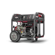 Briggs & Stratton 30552 7,500 Watt Portable Generator
