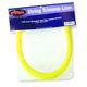 Ariens 746040 12-Piece 0.155 in. Pre-Cut Trimmer Line (25-Pack)