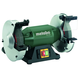 Metabo 619200420 8 in. 4.8 Amp Bench Grinder