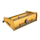 TapeTech EHC12 MAXXBOX 12 in. Extra High Capacity Finishing Box