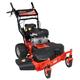 Ariens 911413 500cc Gas 34 in. Wide Area Walk Behind Lawn Mower