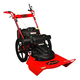 Ariens 911707 344cc Gas 24 in. High Wheel Self-Propelled Brush Cutter (CARB)