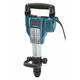 Factory Reconditioned Bosch DH1020VC-RT 15 Amp SDS-max Inline Demolition Hammer