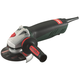 Metabo 600280420 6 in. 9.6 Amp 9,000 RPM Angle Grinder
