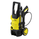 Karcher 1.601-680.0 Classic Series 1,600 PSI 1.25 GPM Electric Pressure Washer