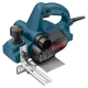 Factory Reconditioned Bosch 3365-46 3-1/4 in. Planer