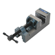 Wilton 11620 Precision Drill Press Vise - 1-1/2 in. Jaw Width 1-1/2 in. Jaw Opening 1 in. Jaw Depth
