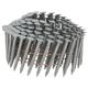 Bostitch GC4S100BG 1-1/2 in. x 0.100 in. Light-Gauge Steel Sheathing Pins (3,600-Pack)
