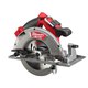 Milwaukee 2731-20 M18 FUEL Lithium-Ion 7-1/4 in. Circular Saw (Bare Tool)