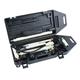 JET 680110 10 Ton Hydraulic Body Repair Kit