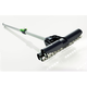 Festool 495747 Fakir Wallpaper Perforator