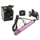 Powermatic SLR12-700 Laser Line of Sight Assembly
