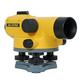 Spectra Precision AL28M-2 28x Automatic Optical Level