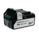 Hitachi 330067 HXP 18V 3 Ah Lithium-Ion Slide Battery