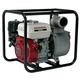 Honda 660200 163cc 3 in. NPT 290 GPM General Purpose Pump
