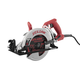 Factory Reconditioned Skil SHD77M-02-RT 15 Amp 7-1/4 in. Magnesium Worm Drive Circular Saw