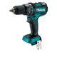 Makita XPH06Z 18V LXT Cordless Lithium-Ion Brushless 1/2 in. Hammer Driver Drill (Bare Tool)