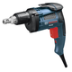 Factory Reconditioned Bosch SG250-RT 2,500 RPM Screwgun