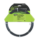 Greenlee RS438-125 125 ft. Replacement Steel Fish Tape