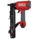 Factory Reconditioned SENCO 4X0001R XtremePro 16-Gauge 1 in. Crown 1-1/2 in. Roofing Stapler