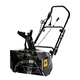 Snow Joe SJ622E Ultra 15 Amp 18 in. Electric Snow Thrower