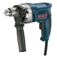 Factory Reconditioned Bosch 1011VSR-46 3/8 in. 6.5 Amp High-Torque Drill