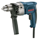 Factory Reconditioned Bosch 1013VSR-46 1/2 in. 6.5 Amp High-Speed Drill