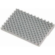 Festool 498044 Foam Insert for T-Loc Systainers