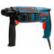 Factory Reconditioned Bosch 11258VSR-RT 5/8 in. 4.8 amp SDS-plus Concrete Drill