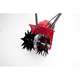Honda 06726-V25-010 Digging Tines Kit