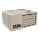 Mr. Heater F260550 Big Maxx 50,000 BTU Natural Gas Unit Heater