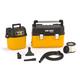 Shop-Vac 3880200 2.5 Gallon 2.5 Peak HP Tool Mate Wet/Dry Vacuum