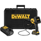 Factory Reconditioned Dewalt DCT412S1R 12V MAX Cordless Lithium-Ion 5.8mm Inspection Camera with Wireless Screen Kit