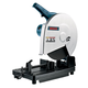 Bosch 3814 14 in. Benchtop Abrasive Cutoff Machine