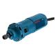 Bosch 1210 4.6 Amp Utility Die Grinder