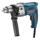 Bosch 1034VSR 1/2 in. 8 Amp High-Torque Drill