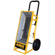 Dewalt F340620 45,000 BTU Portable Radiant Heater