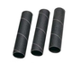 Delta 31-870 3/4 in. x 9 in. 150-Grit Spindle Sanding Sleeve (3-Pack)