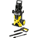 Karcher 1.603-370.0 X Series 2,000 PSI 1.4 GPM Electric Pressure Washer
