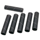 Delta 31-850 1/4 in. x 6 in. 80-Grit Spindle Sanding Sleeve (6-Pack)