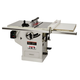 JET 708675PK 3 HP 10 in. Single Phase Left Tilt Deluxe XACTA Table Saw with 50 in. XACTAFence II